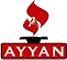 Sre Ayyan Industries